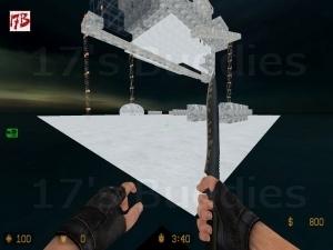 Screen uploaded  11-28-2012 by DokTor