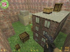 Screen uploaded  09-24-2004 by Chapo