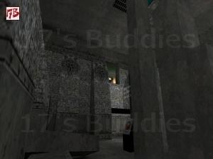 kzcn_ftwbhop_v1 (Counter-Strike)