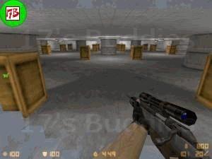 Screen uploaded  10-04-2004 by bartounet