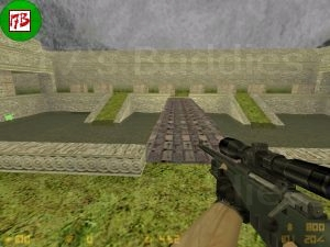 awp_aztec2004 (Counter-Strike)