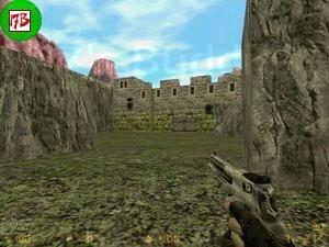 Screen uploaded  10-10-2004 by Patxi