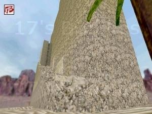 Screen uploaded  11-29-2012 by DokTor