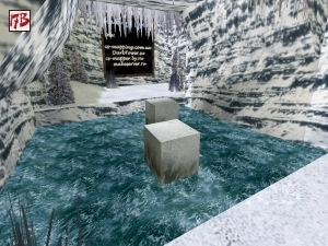 cg_coldbhop_awesome (Counter-Strike)