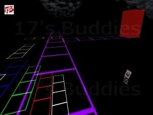 kztw_gamefun2_x (Counter-Strike)