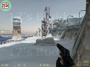 Screen uploaded  10-20-2004 by Klendhaar