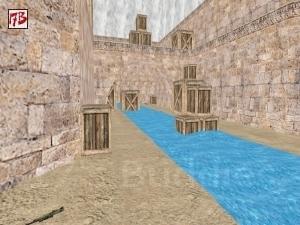 Screen uploaded  11-30-2012 by MILBURN