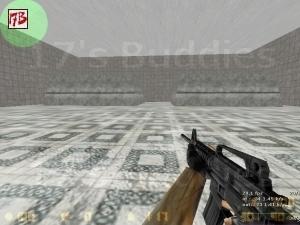 Screen uploaded  12-01-2012 by KrA40n1