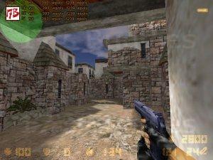 Screen uploaded  10-30-2004 by Klendhaar