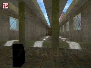 Screen uploaded  12-02-2012 by DokTor