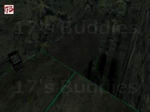 slide_pre_chasm (Counter-Strike)