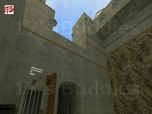 smk_kzsca_factory (Counter-Strike)
