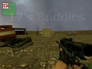 Screen uploaded  12-03-2012 by luucaas