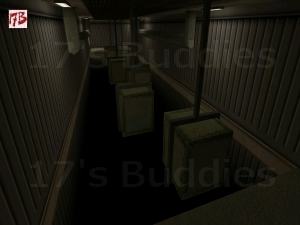 Screen uploaded  12-04-2012 by DokTor