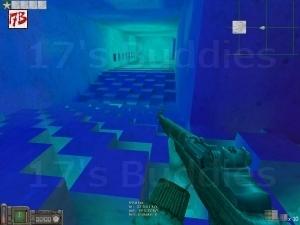 Screen uploaded  12-05-2012 by MILBURN
