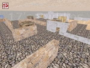 cs_first_untitled (Counter-Strike)
