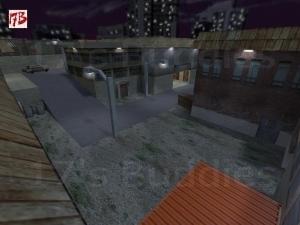 Screen uploaded  12-10-2012 by Truck
