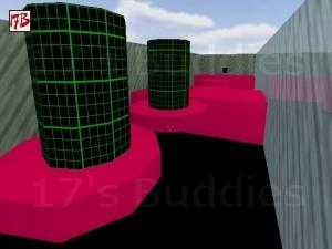 Screen uploaded  12-14-2012 by wL '