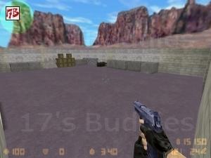 Screen uploaded  12-15-2012 by nvm