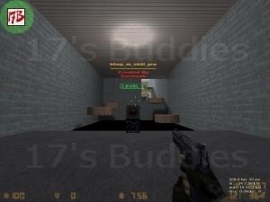 Screen uploaded  12-17-2012 by Zerotech