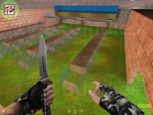 Screen uploaded  12-23-2012 by MILBURN
