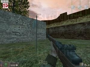 Screen uploaded  12-27-2012 by RedSkinRebel{RSR}
