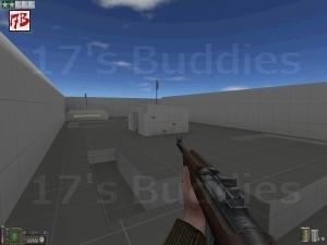 Screen uploaded  12-27-2012 by Ch40$