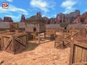 Screen uploaded  12-30-2012 by Chapo