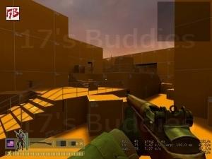 Screen uploaded  12-30-2012 by MILBURN