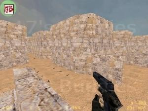 fy_dust_2013 (Counter-Strike)