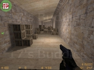gg_dusty_fg_extended (Counter-Strike)