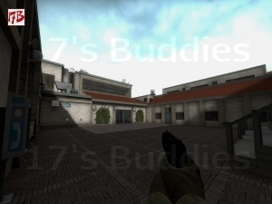Screen uploaded  12-08-2012 by 17Buddies