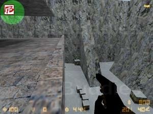 Screen uploaded  11-08-2006 by mikado
