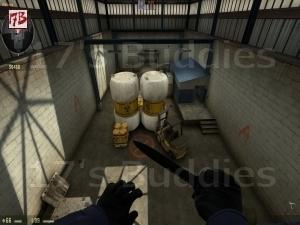 Screen uploaded  11-06-2012 by Chapo