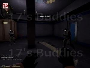 Screen uploaded  10-26-2012 by Chapo