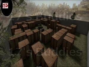Screen uploaded  10-22-2012 by Chapo