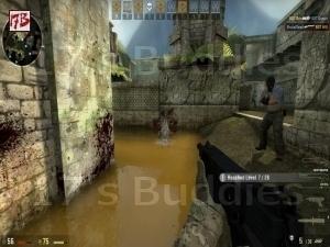 Screen uploaded  10-28-2012 by Chapo