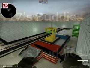 Screen uploaded  12-10-2012 by Chapo