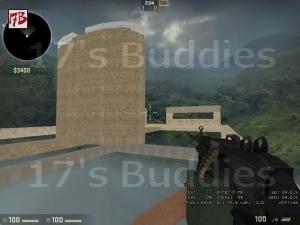 Screen uploaded  12-27-2012 by Chapo