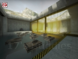 mg_acrophobia_run_v1 (Cs:Go)