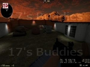 Screen uploaded  12-24-2012 by Chapo