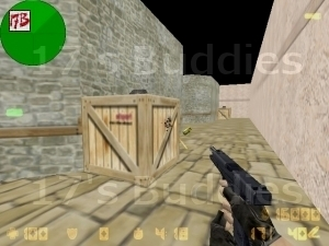 Screen uploaded  12-04-2012 by Chapo