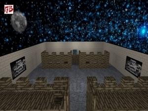 Screen uploaded  11-07-2012 by Chapo