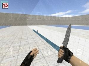 he_aqua0_final (Counter-Strike)
