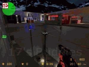 Screen uploaded  10-28-2004 by Nosferatu