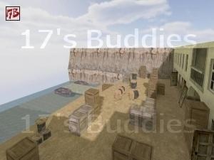 Screen uploaded  11-12-2012 by Chapo