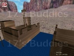 Screen uploaded  10-23-2012 by Chapo