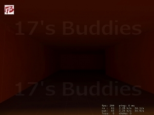 Screen uploaded  10-23-2012 by 17Buddies