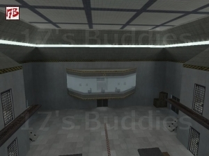 Screen uploaded  11-19-2012 by 17Buddies