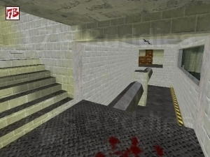 deathrun_qu_4_milf (Counter-Strike)